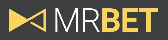 mrbet.de logo