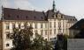 Arcibiskupský palác Olomouc - zpřístupnění významné kulturní památky pro cestovní ruch