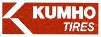 kumho-tires-chicago.jpg