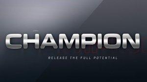 /champion-start.jpg