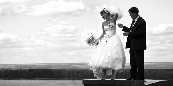 خدمات مجالس عروسی