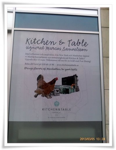 clarion-hotell-kitche-table.jpg