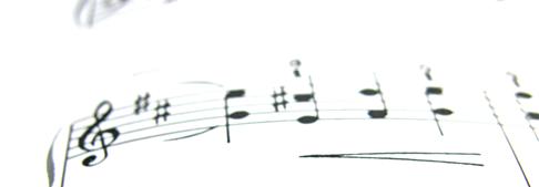hämta (1)