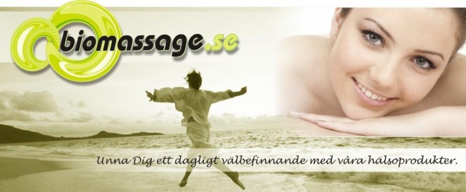 Massageupplevelse
