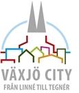 cityfoereningen
