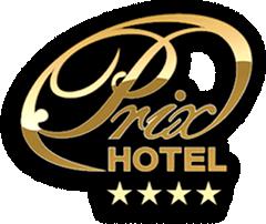 Logo prix Hotel