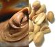 Jordnötter & Jordnötssmör