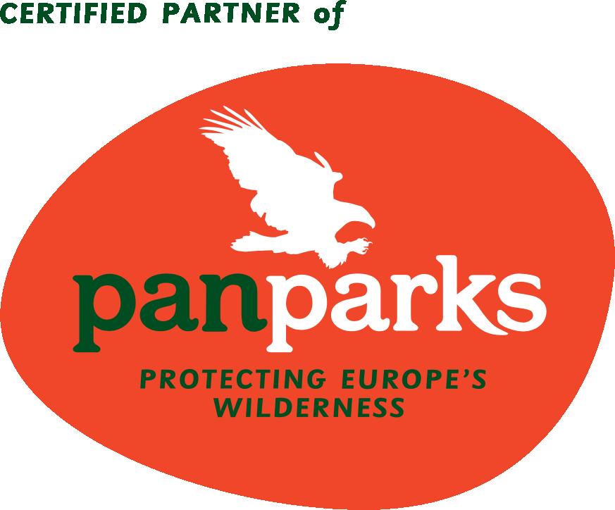 Pan Parks