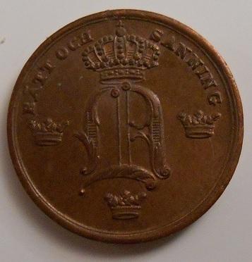 /1852-2.jpg