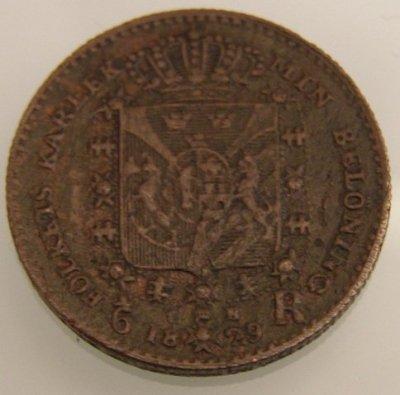 rd-1829-2.jpg