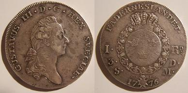 1-riksdaler-1776.jpg