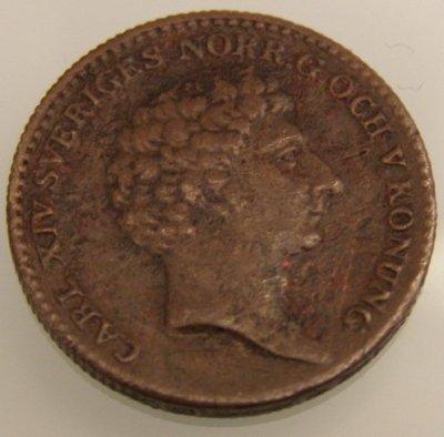 rd-1829-1.jpg