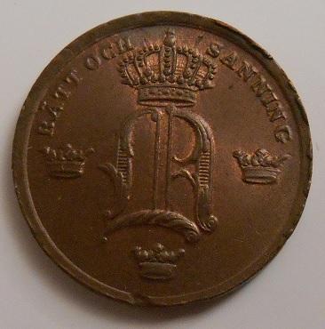 /1849-2.jpg