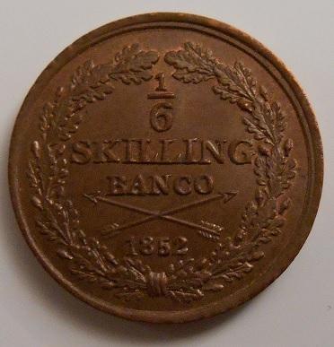 /1852-1.jpg