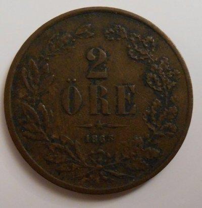 /1863-1.jpg