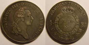 riksdaler-1776.jpg