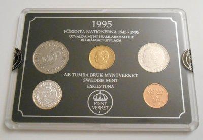/1995-1.jpg