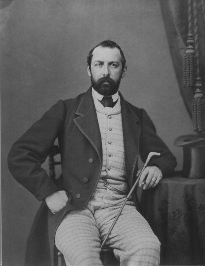 karl-xv-1865-fotograferad-av-mathias-hansen.jpg