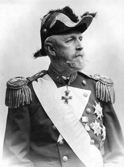 king-oscar-ii-of-sweden-in-uniform.jpg