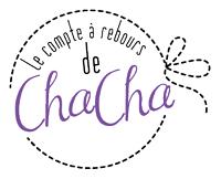 Le compte à rebours de Chacha
