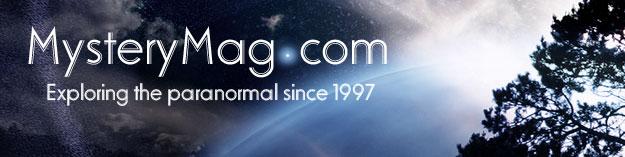 Mysterymag.com