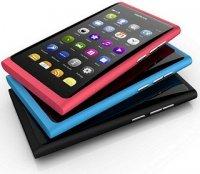 Nokia inte som alla andra