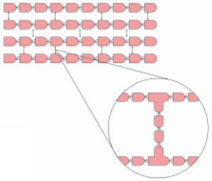 monomerer 512