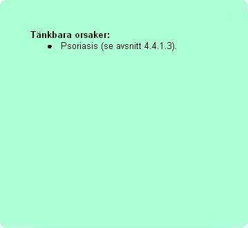 tänkbara sjuk 43 11