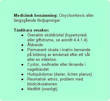 tänkbara sjuk 43 2