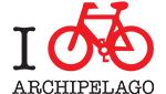 I cycle Archipelago