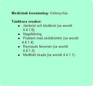 tänkbara sjuk 43 7