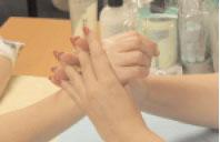 hand 76