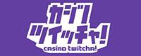 twitcha.com logo