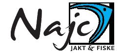 Najc Fiske & Fritid