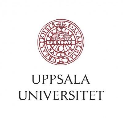 uu-logotype.jpg