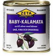 5110-kalamata-baby-20290-webimage.jpeg