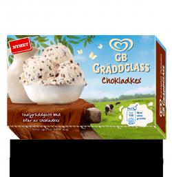 chokladkex-250x257.png