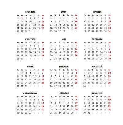 /kalendarz.jpg