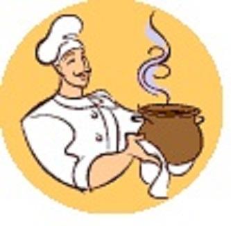kock.jpg