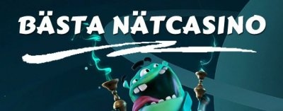 /basta-natcasino2.jpg
