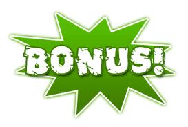 Casino bonus utan insättning