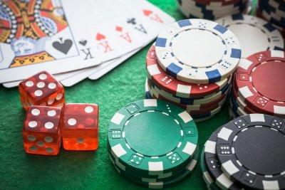 Casino utan konto – Så funkar det!