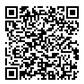 パソコンショップPeaceサイト携帯版QRコード