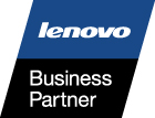 弊社はレノボ・ジャパン株式会社のリセラー・プログラムメンバーです。