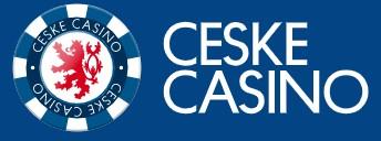 ceskecasino.com logo