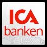 ICA Banken logo