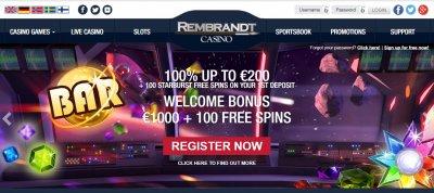 Gambling taxes in louisiana