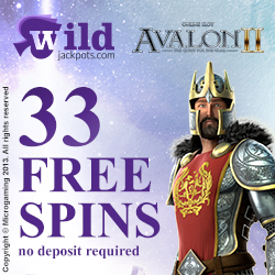 Free Spins No Deposit Win Real Money Win Real Money At Casinos No Deposit Required