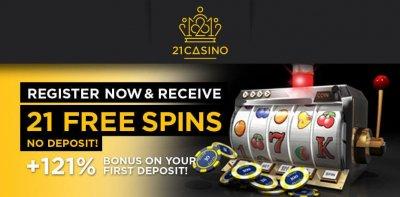 [Image: 21-casino-free-play-money.jpg]