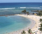 ブームがわかる!最新ハワイ特集